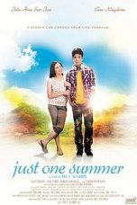 Just One Summer (2012)