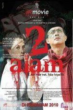 2 Alam (2010)