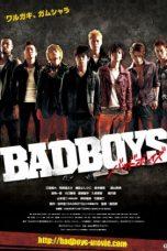 Badboys (2010)