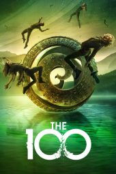 The 100 (2014) Season 7 HardSub Indo