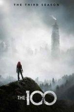 The 100 (2014) Season 3 HardSub Indo